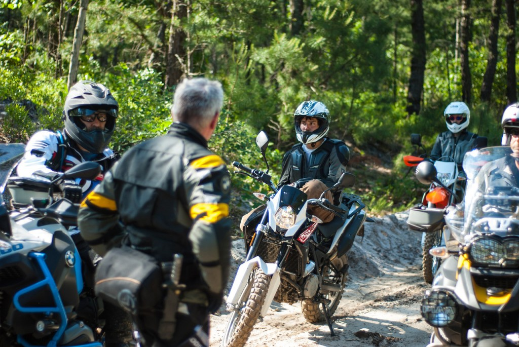 Pine-Barrens-Adventure-Camp-Off-Road-Motorcycle-Riding-School-New-Jersey-0024