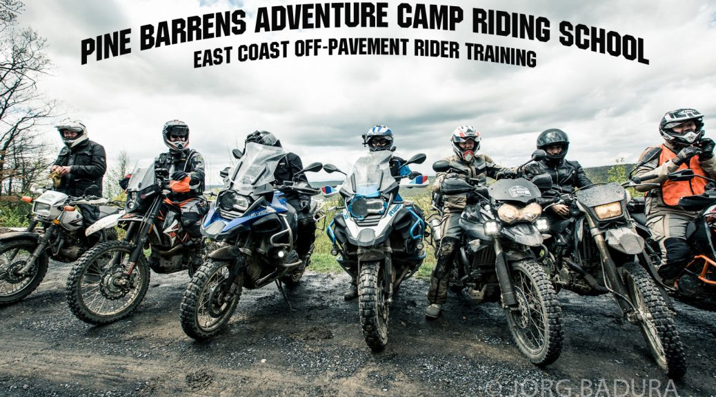 Jorg Badura 2016 Seven Mountain Adventure Resort