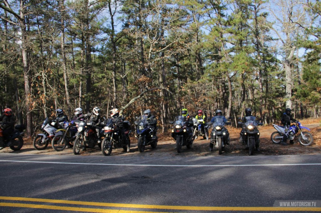 Pine-Barrens-500-Motorcycle-Adventure-MOTORISM-0237